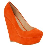 Aldo-Shoes-Calacagni-Wedge - Copy